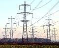 Power in Abundance - geograph.org.uk - 2163139.jpg