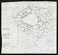 Préfecture de la Région parisienne. Les équipements culturels en région parisienne. Départements de la petite couronne, 1970 - BHVP.jpg