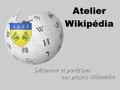 Présentation Wikipédia Guichen 2017.pdf