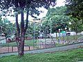 Praça do B. Pomar, Coronel Fabriciano MG.JPG