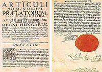 Pragmatica Sanc.jpg
