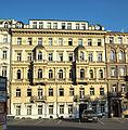 Prague - Washingtonova 7.jpg