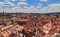 Prague 07-2016 View from Old Town Hall Tower img1.jpg