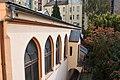 Praha-Vinohrady-evangelický-kostel2017-exteriér-ze-zahrady-pohled-z-farního-bytu1.jpg