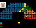 Praha 2006 volby do Zastupitelstva.png