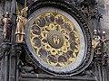 Praha Orloj 08.jpg