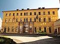 Praha Rakouské kulturní fórum 1.jpg