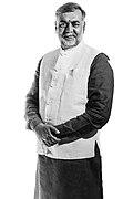 Prahlad Singh Patel.jpg