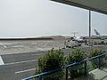 Praia-Aéroport (2).jpg