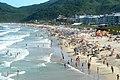Praia brava2.jpg