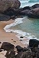 Praia de Gruamri.jpg