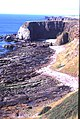 Prail Castle - geograph.org.uk - 3213.jpg