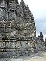 Prambanan Temple Compounds-111996.jpg