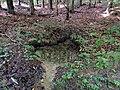 Prameň - panoramio (4).jpg