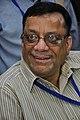Pramod Kumar Jain - Kolkata 2015-07-16 8924.JPG