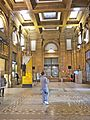 Prato train station 05.jpg