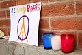 PrayForParis rassemblement à Toulouse Dimanche-7883 03.jpg
