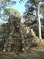 Preah Pithu16.JPG