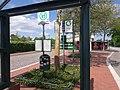 Preetz Bahnhofsgegend 19.jpg