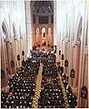 Pregón del jubileo (2000).jpg