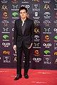 Premios Goya 2020 - Jamie Cullum.jpg