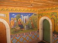 Preobrajenski manastiri02