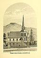 Presbyterian Church, Jacksonville, Oregon.jpg