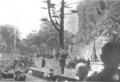 President Harding dedicating the Princeton Battle Monument.png