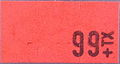 Price Tag 99+TX 99 cents + tax.jpg