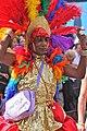 Pride 2009 (3742176499).jpg