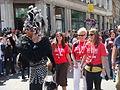 Pride London 2008 019.JPG