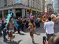 Pride London 2008 040.JPG