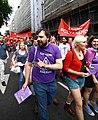 Pride London 2015 (18759884924).jpg