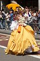 Pride in London 2013 - 016.jpg