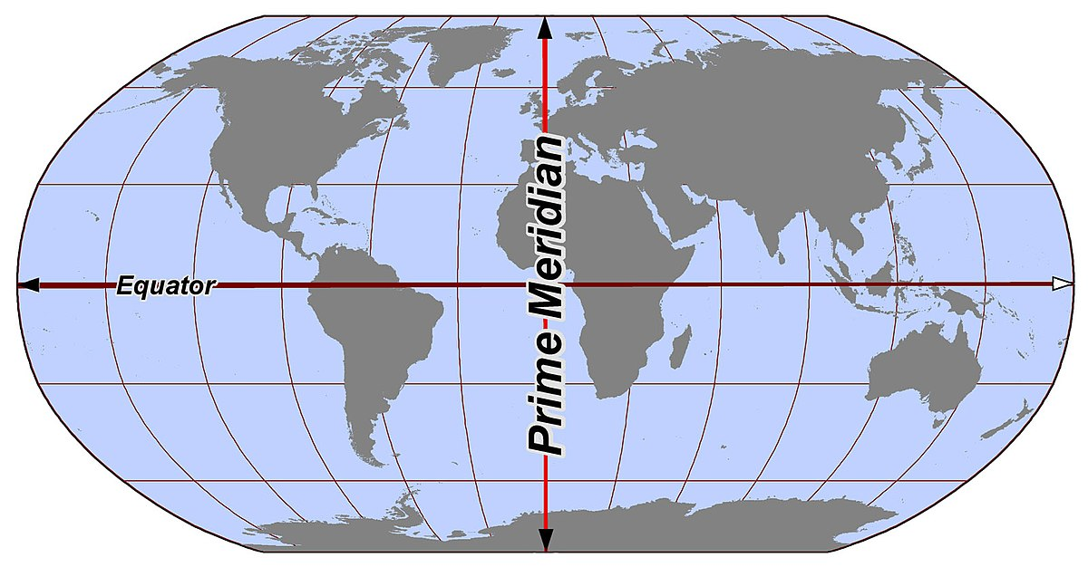 Hemispheres of earth wikipedia gumiabroncs Image collections