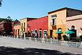 Primera Iglesia Bautista de Tlaxcala. Tlax. México..jpg