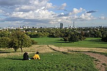 Primrose Hill, London -16Sept2010.jpg