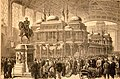 Prince of Wales' Pavilion, Paris International Exposition, 1878 - ILN 1878.jpg