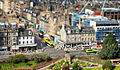 Princes Street (TILT-SHIFT) (6129756937).jpg