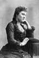 Princess Louise 1881.png