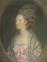 Princess Louise of Denmark (1750–1831).jpg