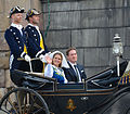Princess Madeleine and Christopher O'Neill.jpg