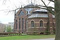 Princeton (8270056543).jpg
