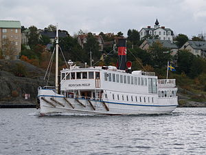 Prins Carl Philip (ship, 1901) 001.jpg