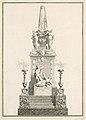 Print, Catafalque, 1781 (CH 18250565).jpg