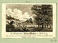 Print, trade-card (BM D,2.2128).jpg