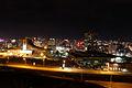 Prishtina at night2.jpg