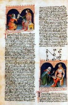 Magna Curia - Wikipedia
