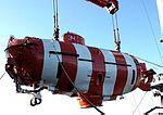 Priz (AS-34) in emergency rescue team of Northern Fleet 03.jpg
