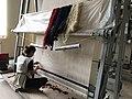 Process carpet.jpg